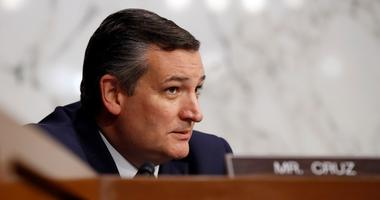 Ted Cruz Does About-Face As Family Separations Draw More Heat