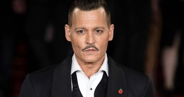 Actor Johnny Depp Settles Lawsuits With His Former Business Agents