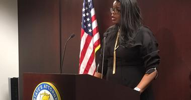 Cook County Prosecutor Recuses Herself From Smollett Case