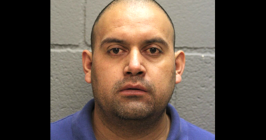 Man Accused Of Running Prostitution Ring Out Of Albany Park Apartment