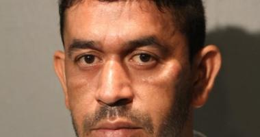 Man Killed With Hammer, No Bond For Suspect