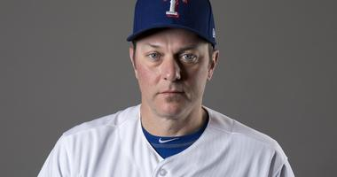 Cubs Tap New Hitting Coach: Anthony Iapoce