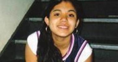 FBI Offers Reward To Help Solve 2005 Murder Of Hammond Teen