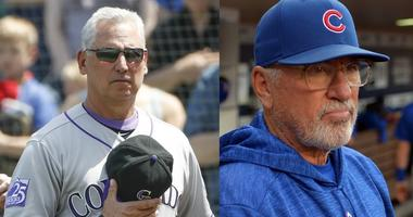 Cubs: Bring On The Wild-Card Game With Rockies