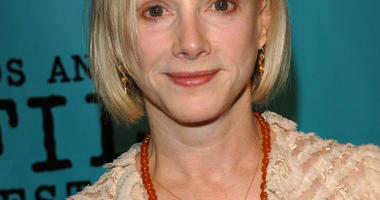 Actress Sondra Locke Dead At 74, Was Frequent Clint Eastwood Co-Star
