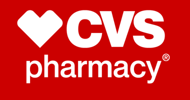CVS Apologizes After Chicago Store Manager Calls Cops On Black Customer