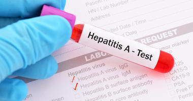 6 New Cases Of Hepatitis A Reported In Illinois In Past Week