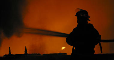 Suspicious Fires Reported In Hegewisch On Far South Side