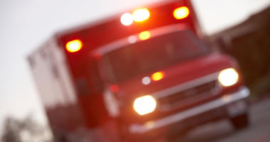 Boy, 6, Run Over By Boat In Fox River, Seriously Injured