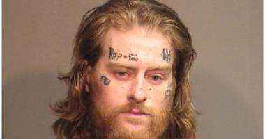 Drug-Induced Homicide Charge For Man Who Dealt Laced Heroin Used In Overdose