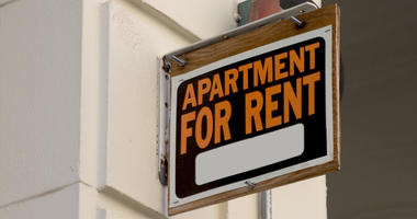 Some Chicago Tenants Demand Rent Control