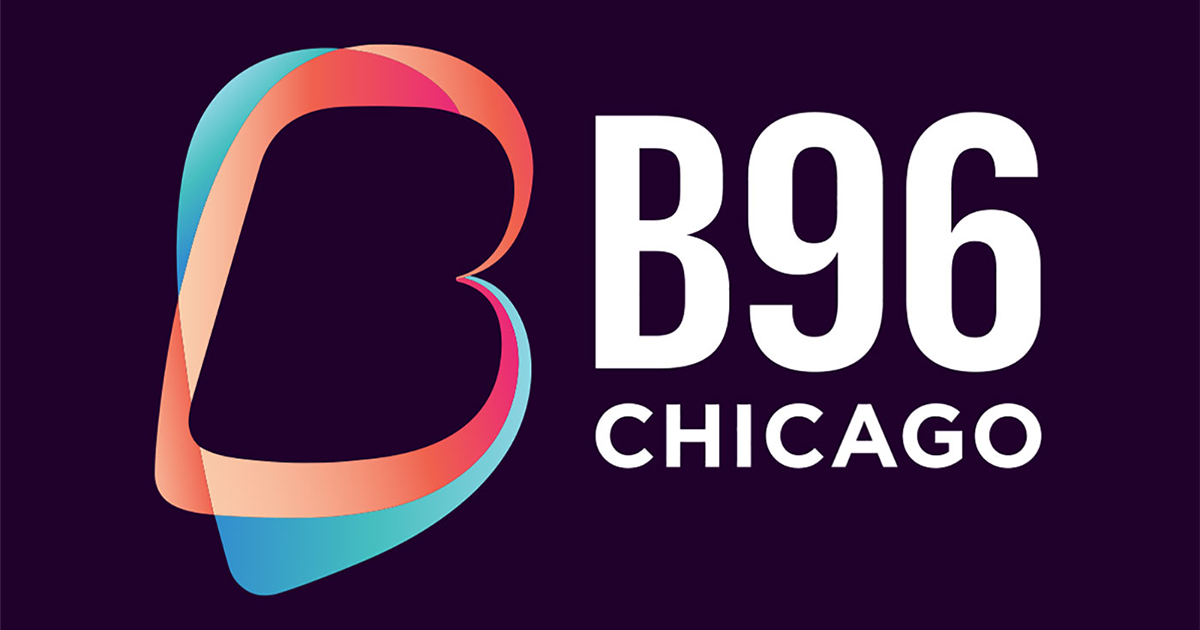 Contests | Chicago's B96