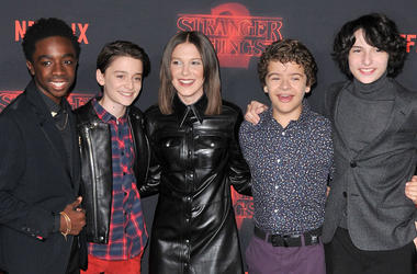 Stranger-Things-Convention-Rosemont