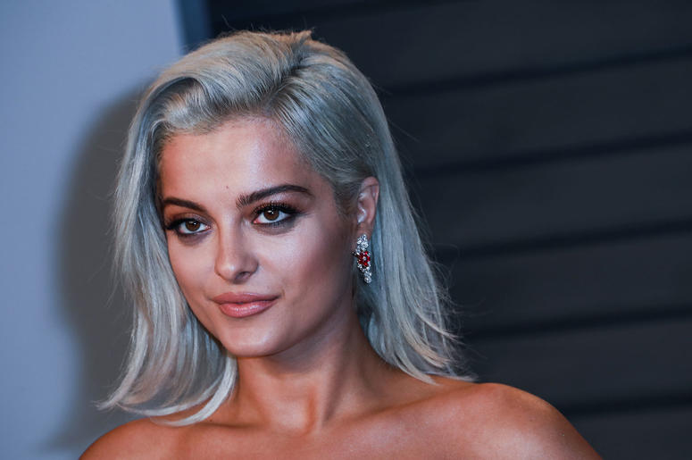 bebe rexha luis fonsi joining new season of american idol