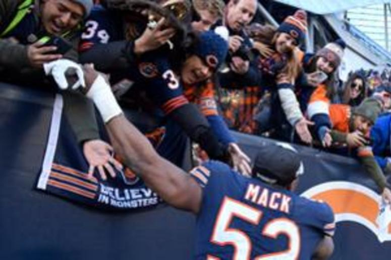 a8a354527 Bears Playoff Tickets On Sale Today