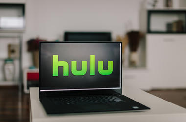 All the movies and television shows coming to Hulu in March