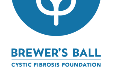 Brewers Ball