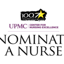 nominate nurse