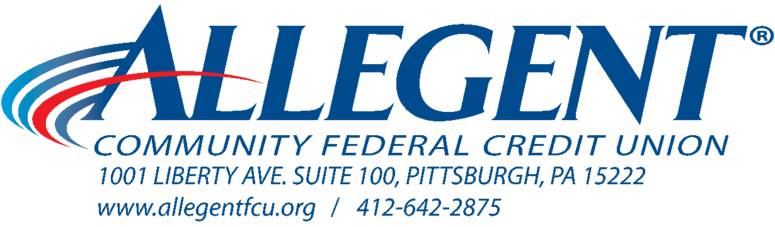 Allegent Community Federal Credit Union