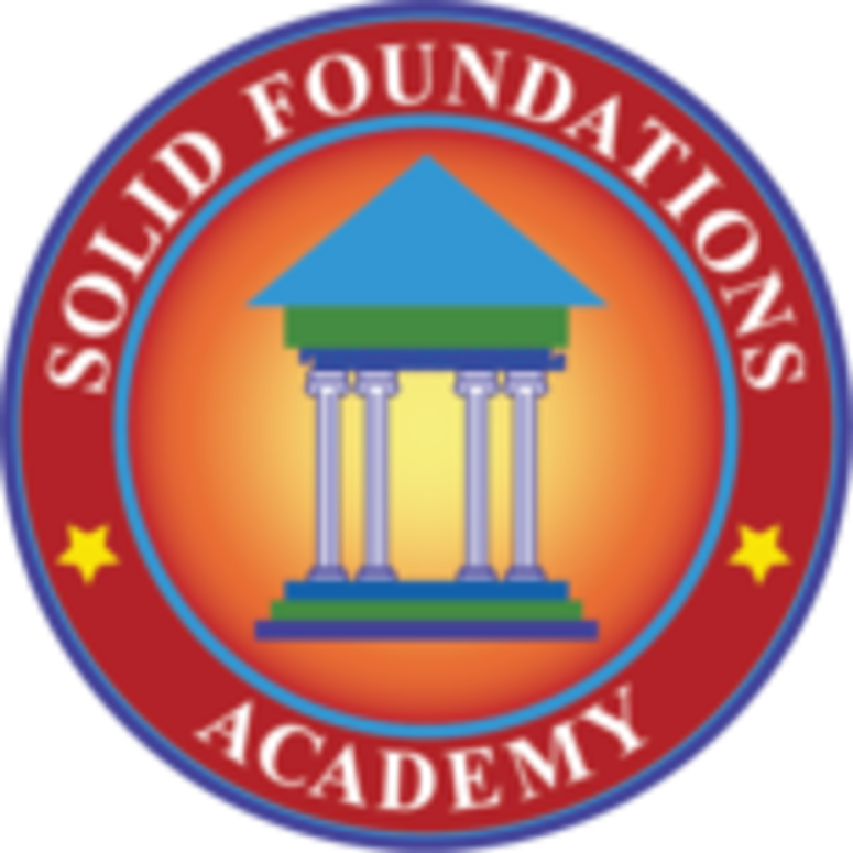 Solid Foundations Academy