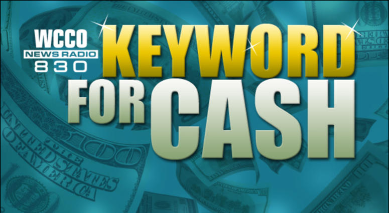 Keyword For Cash