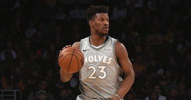 Timberwolves Playoff Tickets Go On Sale Today