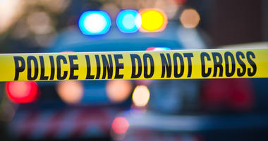 Eleven Year Old Found Dead At River Falls Middle School