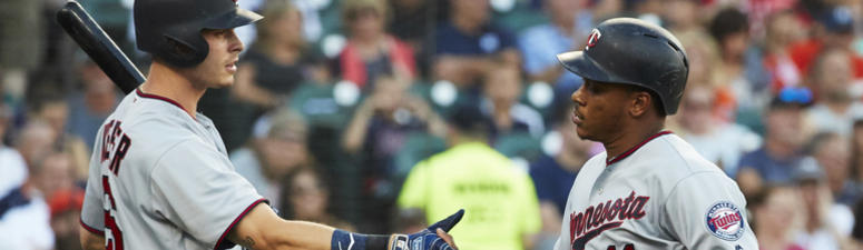 Twins fall to Tigers, 5-3