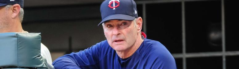 Chad Hartman calls Twins move to fire Molitor a 'flat out awful decision'