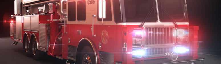 St. Paul Apartment Building Evacuated after Strong Chemical Smell