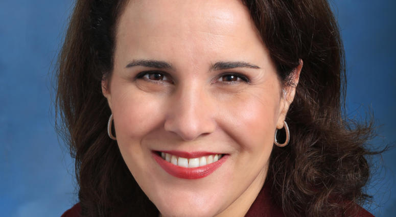 It's unanimous; regents approve Gabel as U's first woman president