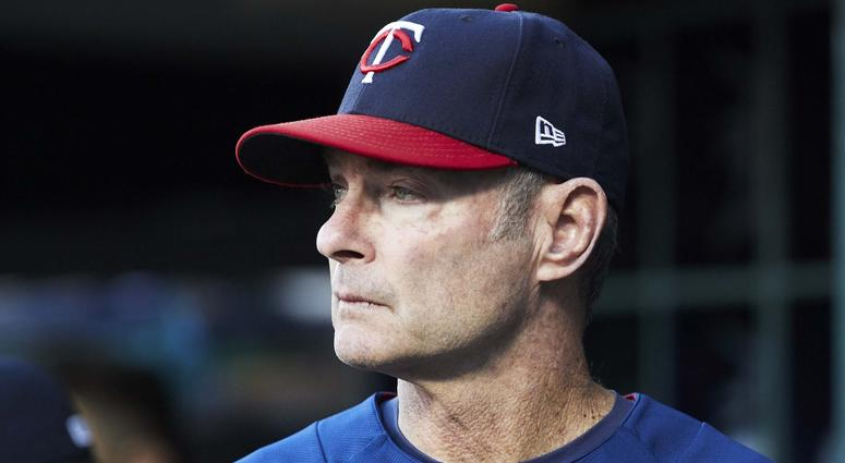 WCCO s Mike Max on Paul Molitor firing   They want someone to call their  own  874f72972886