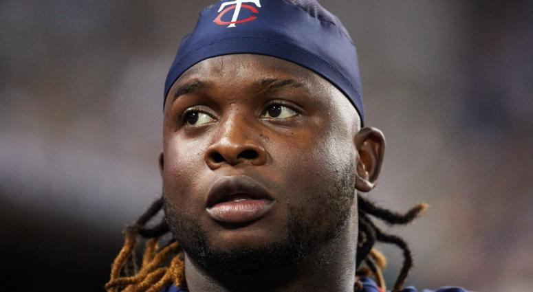 Sano not charged in traffic accident that injured DR police officer