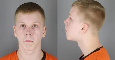 Minneapolis student who assaulted teacher's aide released from jail