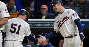 Mauer and Field