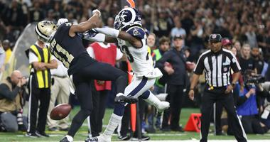 Cory Hepola: Here's two rules the NFL needs to change now