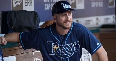 Twins find their (young) man in Rocco Baldelli