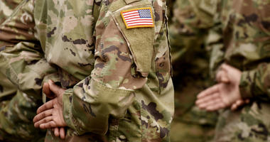Bill proposes more compassionate way to handle veterans in the criminal justice system
