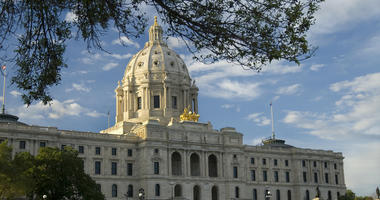 Emotional testimony helps hands-free driving bill clear its first hurdle