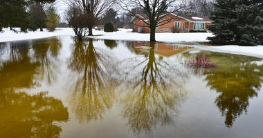 Minnesota could face significant flooding well into spring or summer