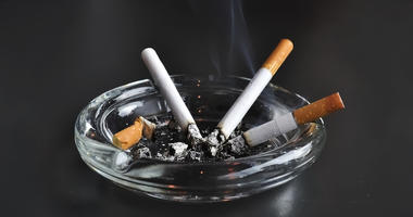 'Tobacco 21' laws being considered in three more metro area cities