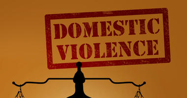 High profile NFL cases shine light on local domestic abuse