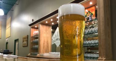 With State Fair approaching, excitement brewing for beer connoisseurs