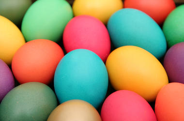 how to color easter eggs, easter egg dye, how to dye easter eggs