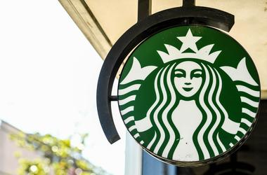 Starbucks Pumpkins Spice Lattes are back