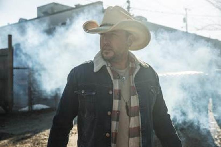 Individual Tickets For Jason Aldean Go On Sale Friday  0e393f4d40f