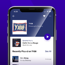 Download the Radio.com App and Listen to Y108