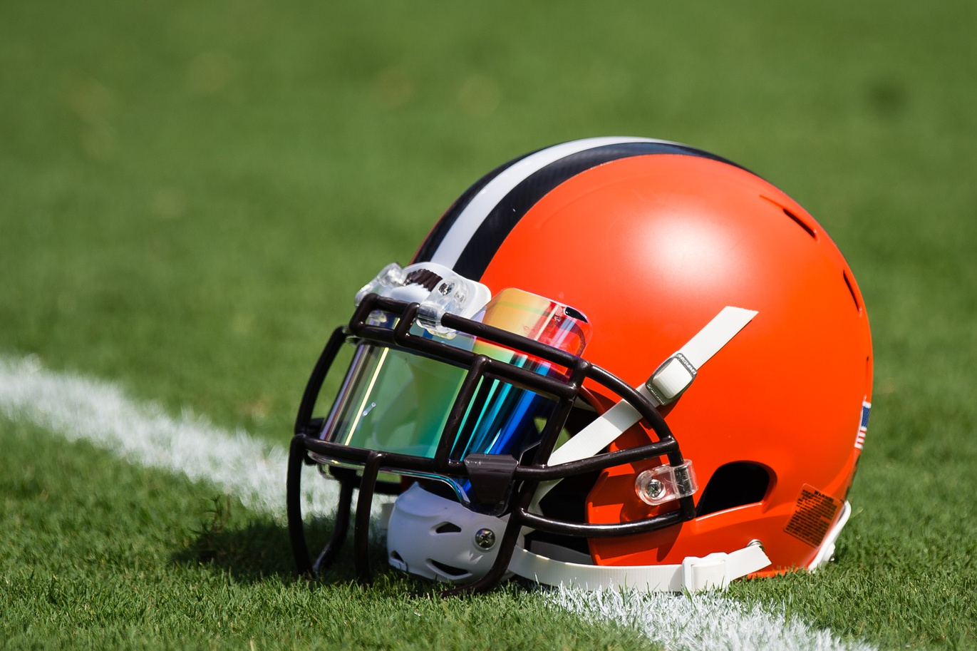03a8e61b0 Browns 2019 Preseason opponents announced