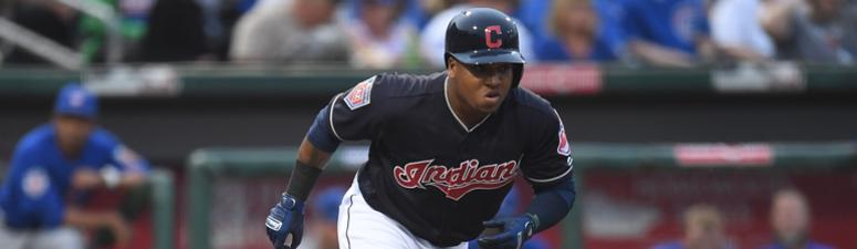 Hooper: Indians Spring Training Update
