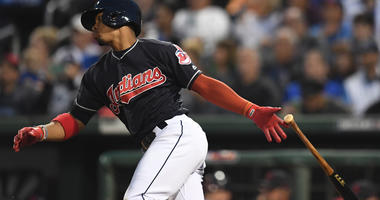 Jim Bowden: Indians Would Be Crazy Not To Do Everything To Sign Lindor Right Now, $20 Million A Year A Bargain Five Years From Now